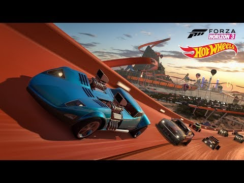 Forza Horizon 3 Installation and  exe File Not Found FIX