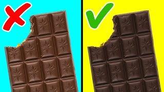 10 Fettreiche Lebensmittel Die Tatsächlich Super Gesund Sind
