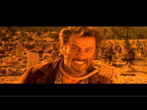 TCM This Month June: Spaghetti Westerns/W.C.Fields/Michael Curtiz