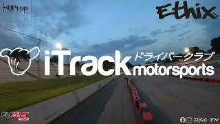 ITrack Motorsports Drift & Grip 2020/// FREESTYLE...\\\
