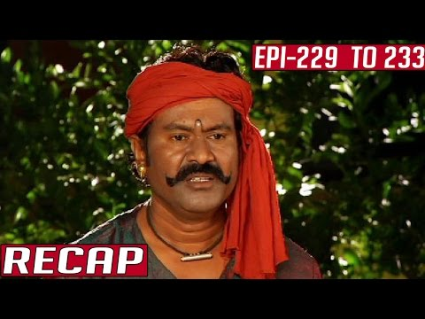 Ramanujar-Recap-Episode-229-to-233-Kalaignar-TV