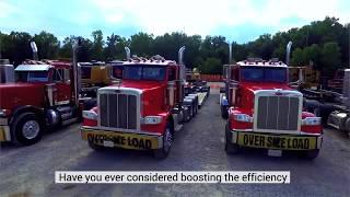 Fleet Complete video