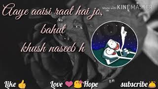 Ajab Si Song Lyrics – Om Shanti Om (2007) - YouTube