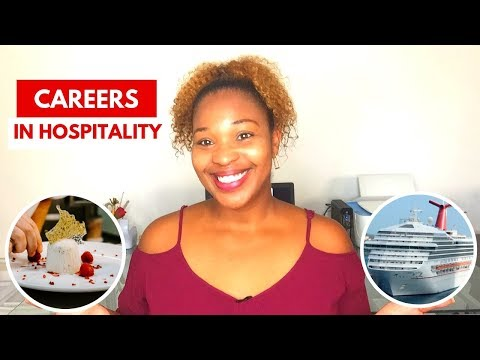 , title : 'Careers in Hospitality   Travel & Tourism Jobs