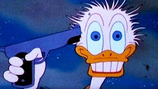 10 Crazy Cartoon Theories That Could Be TRUE