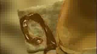 Аван Джогиа, Cтарая реклама с маленьким Аваном