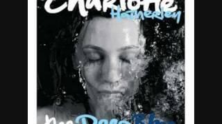 Be Thankful - Charlotte Hatherley.wmv