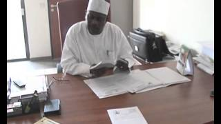 IDPS Prisoners And Voting Rights For 2015 General Elections