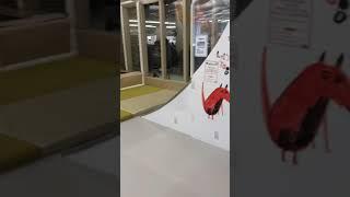 Игровая комната в Юж.Корее
