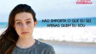 What I Do - Cimorelli  | Legendado em Português - Brasil
