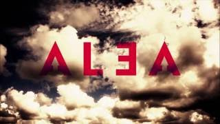 DISILLUSION - Alea (NEW SONG)
