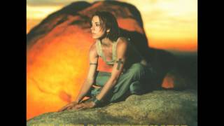 Melanie C - Northern Star - 3. Goin' Down