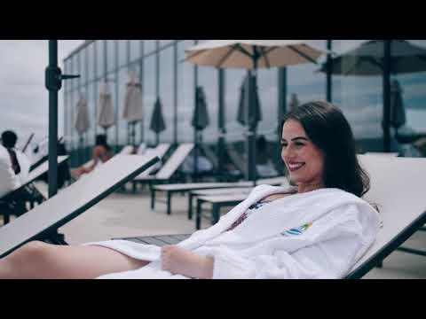 Fruške terme Resort - Jedinstvena business & pleasure destinacija na Fruškoj gori