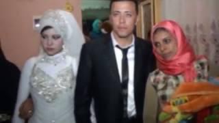 اتفرج ع الناس مع العريس في الشقه