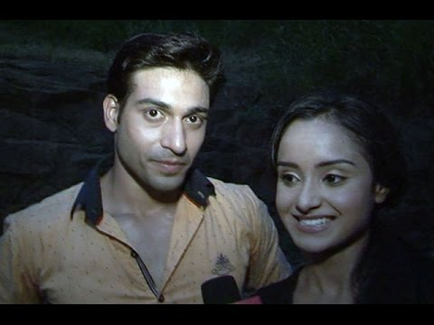 Shastri Sisters Full Episode Shoot Behind The Scenes 30th September August HD