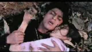 Dil Se Re  - A.R. Rahman!