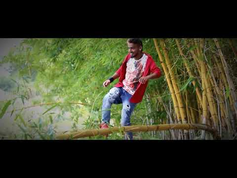 Opkondbitlu Kanla - Love in Mandya | HD Video Cover Song | Baba Darling | Bhuvan Chakravarthi | 2018
