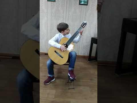 Путиенко Артем Вячеславович