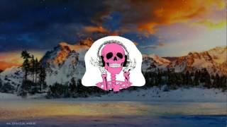 Alan Walker - Alone (GooMusic Edit)