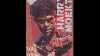Hari Moekti   Maukah Kamu | Lagu Lawas Nostalgia | Tembang Kenangan Indonesia