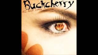 Buckcherry   All Night Long
