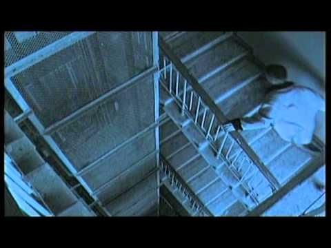 Haba G - Тополя (Видеоклип)