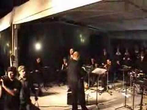 Música Pout-pourri Tim Maia ao Vivo (com Mauricio Manieiri)
