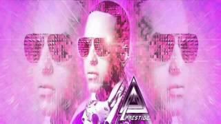 12. After Party (Feat. De La Ghetto) - Daddy Yankee (Prestige) (Audio Oficial)