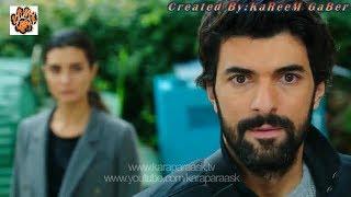 مازيكا Samo Zaen - Mathabnesh (Omer & Elif) ساموزين - متحبنيش _ عمر وايليف تحميل MP3