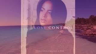 SOLD! Smooth | Soulful | Sexy | Aaliyah/Erykah Badu type  R&B Beat (Lose Control)