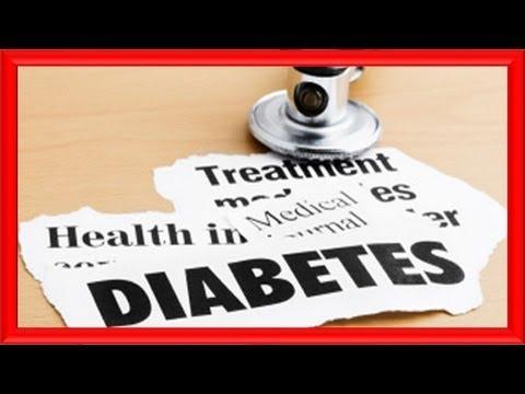 Como aumentar a visão em diabetes