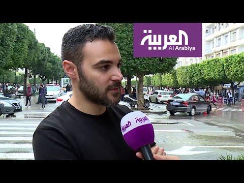 العرب اليوم - شاهد:  العنف والتصنع في فيلم (منارة) للمخرج زين الكسندر