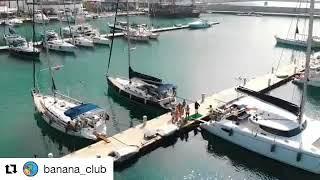 Banana club.Дети отдыхают.Золотая молодёжь.На яхте.Шикарный отдых. Luxury life