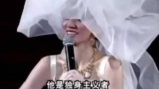 夕陽之歌 (告别)-梅豔芳-.mp4