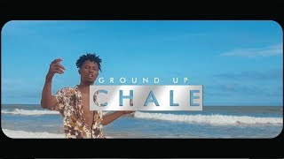 Kwesi Arthur X Kidi   Don't Keep Me Waiting | Ground Up TV