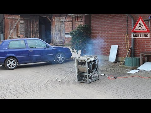 Ford der Brennpunkt das 2012 Benzin