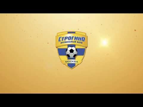 Строгино-2004 - ДЮСШ №2 - 4:3 | Чемпионат Москвы | ОБЗОР