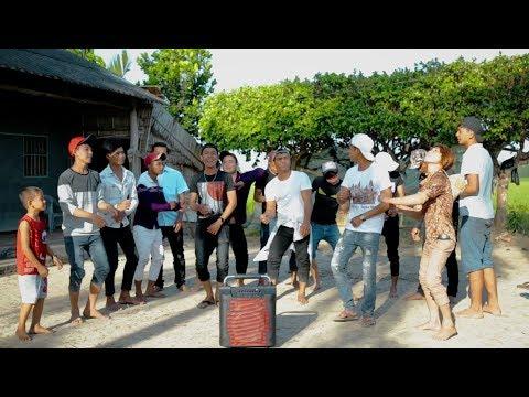 Khanh Sioun - Neak sre douch bong Ft. Lee Yang [OFFICIAL MV] II Nhạc sống Khmer Ba Tiêu 2018