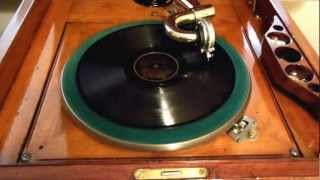 You'll Never Walk Alone - Judy Garland