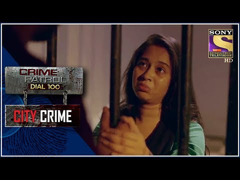 Download Crime Patrol Dastak All Episode Video 3GP Mp4 FLV HD Mp3