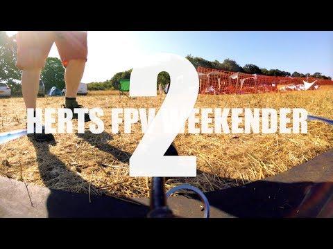 herts-fpv-weekender-ii