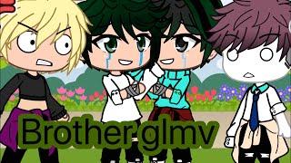 Brother Glmv(14k Special)