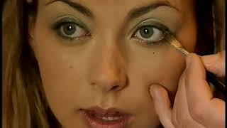 Charlotte Church Confessions of a Teen Angel documentary