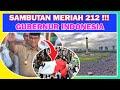 ULTRARESPEK ! PIDATO KEADILAN GUB.INDONESIA ABW DI REUNI 212, GEMURUH ! BACIN KEBACINAN !