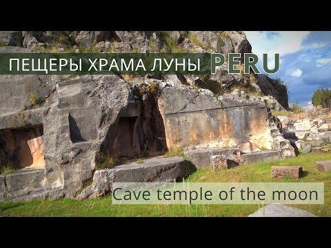 Храм косьмы и дамиана на столешниковом