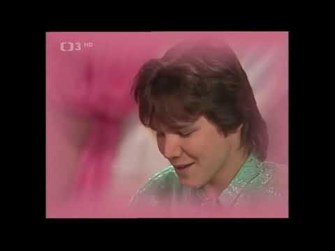 Pavel Horňák - Dívčí království (1987)