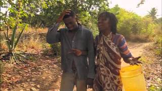 Diamond Platnumz   Nitarejea (Official Video)