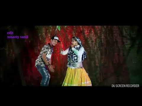Bhola Nu Matke Re Bhola Nu Matke whatsaap status / new Hariyana song