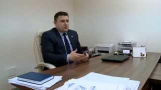 INTERVIU CU IMPACT: Дмитрий Мунтяну, директор Национального бюро винограда и вина