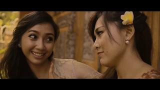 Gambar cover IMAS - Sing Kel Berubah (Official Video)